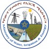 Ministry of Water, Irrigation and Energy, Federal Democratic Republic of Ethiopia